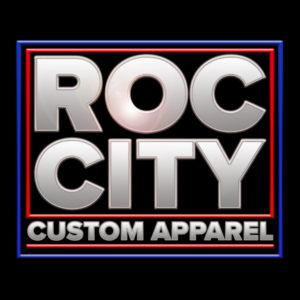 Roc City Apparel