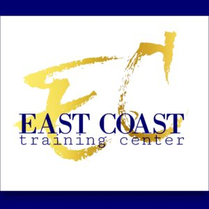 East Coast Training Center