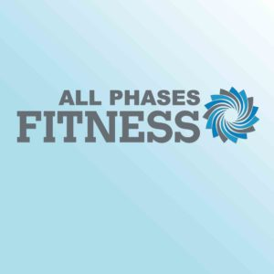 All Phases Fitness