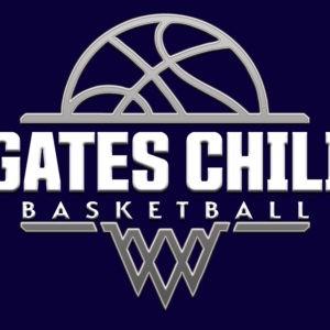 Gates Chili Basketball