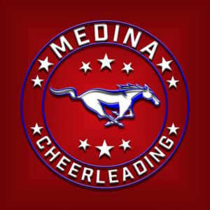 Medina Cheer